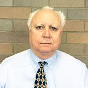 undefined's staff photo
